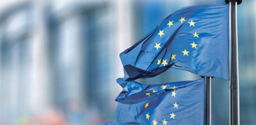 Životni standard EU-a zapadni Balkan mogao bi dostići tek za 50 godina