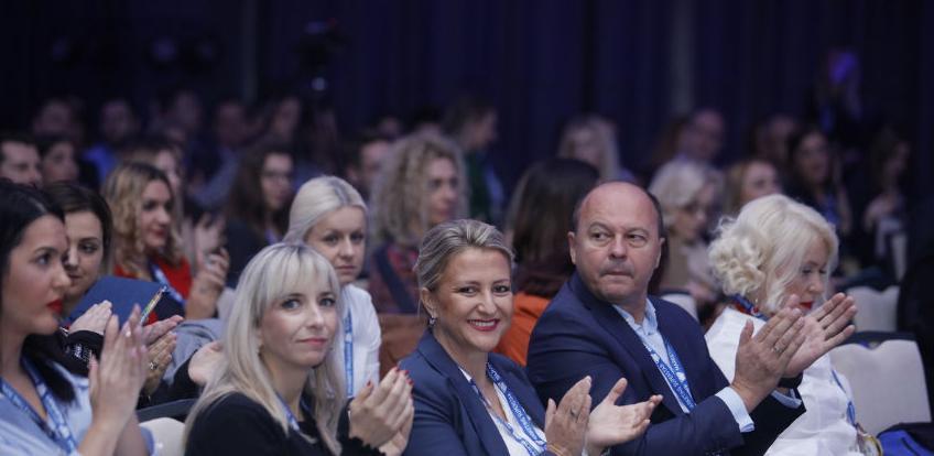 U Sarajevu održan četvrti Marketing Summit