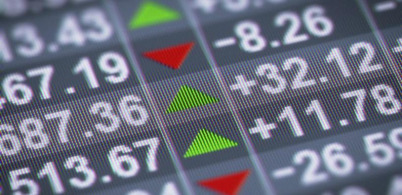 Vispak prodaje dionice u ZIF BIG Investiciona grupa