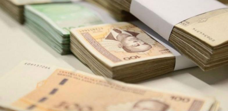 Rekorder: Banjalučanin imao prijavljen oporezivi dohodak veći od 4 miliona KM