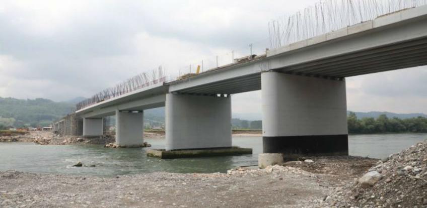 Objavljen tender za granični prelaz u Bratuncu