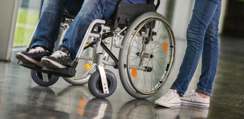 Za zapošljavanje osoba sa invaliditetom poticaji od 6,6 milijuna KM