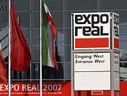 16. Međunarodni sajam nekretnina i investicija Expo Real 2013.