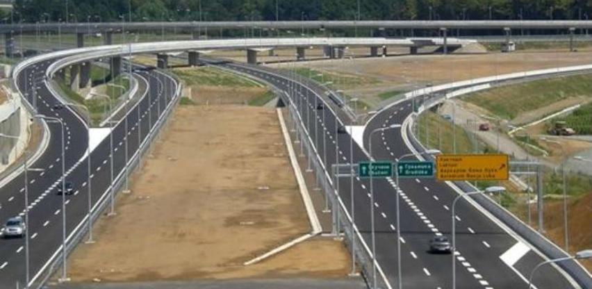Hadžić: Od 2009. godine BiH je mogla da izgradi preko 600 km autoputa