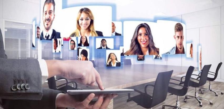 """Poziv za učešće na online konferenciji """"Preduzetništvo i inovacije"""""""