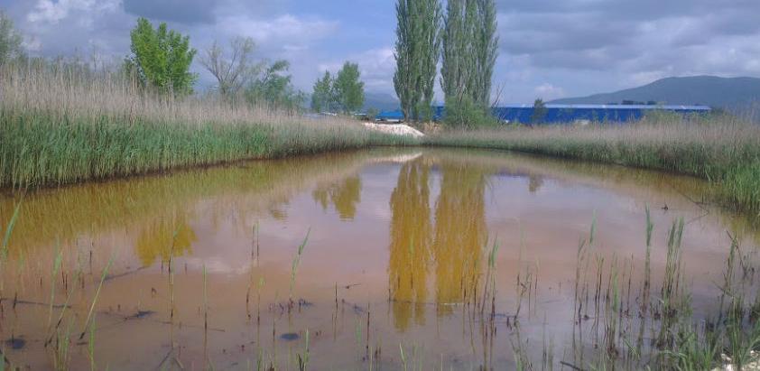 Vlada FBiH naložila izradu plana za incidentna zagađenja voda