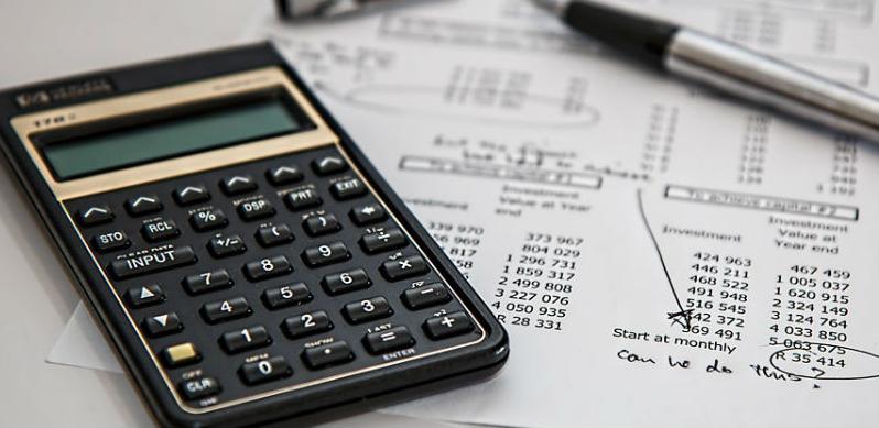 Porezna uprava FBiH: Naplata javnih prihoda veća za 7,52 posto