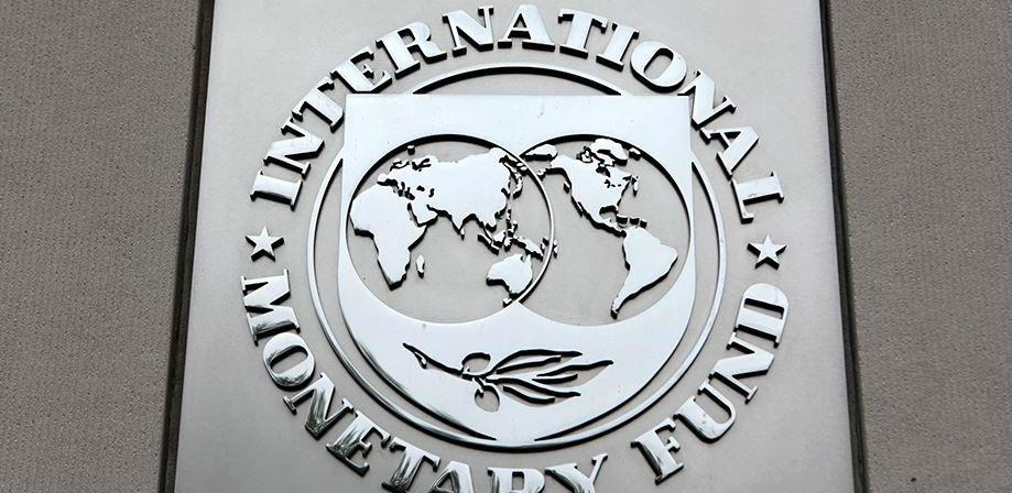 Šefica MFF-a: Svijet je sada u recesiji