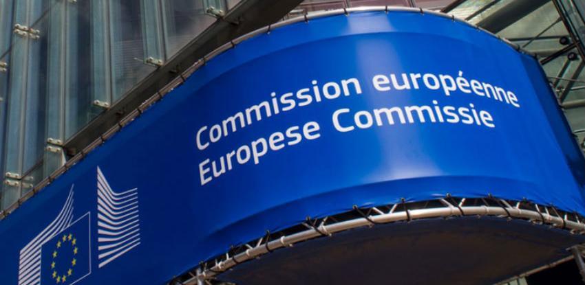 Europska komisija najavila poreze američkim tehnološkim divovima