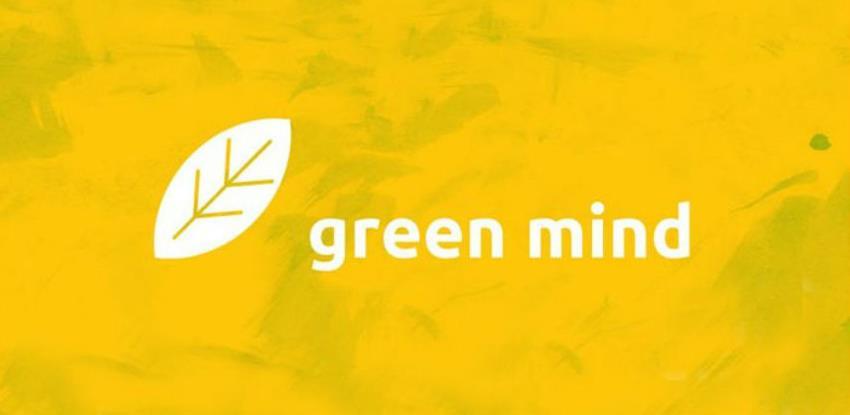 Online radionica o zelenoj i pametnoj mobilnosti na 5G pogon