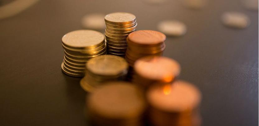 Smanjenje plata u FBiH neminovnost?