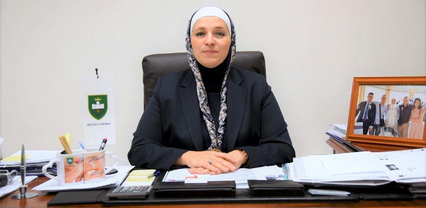 Babić: Donijeti zakon o porijeklu imovine javnih funkcionera u ZDK-u