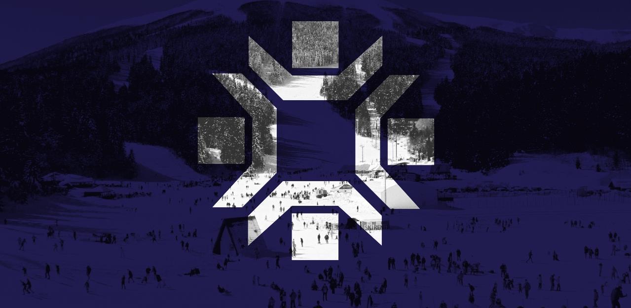 ZOI'84 objavio finalnu odluku: Cijene skijanja iste kao i prošle godine