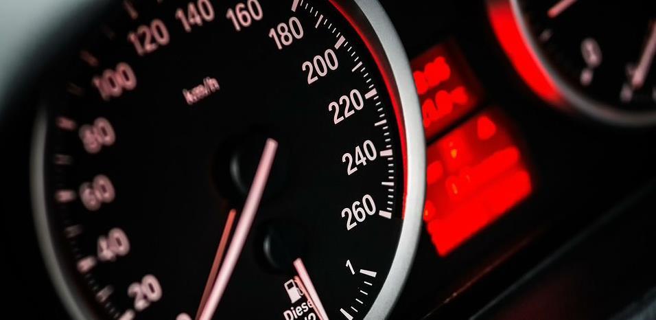 Služba za zajedničke poslove FBiH za službena vozila izdvojila preko milion KM