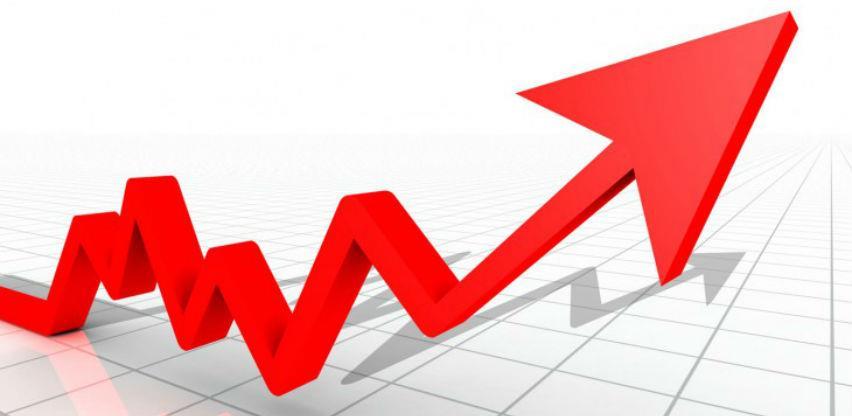 Spoljnotrgovinska razmjena u opštini Kostajnica povećana za 0,2 odsto