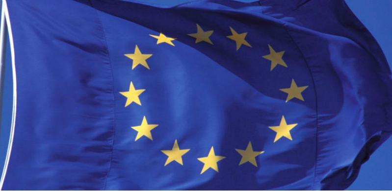 Evropska komisija kaznila Facebook sa 110 miliona eura