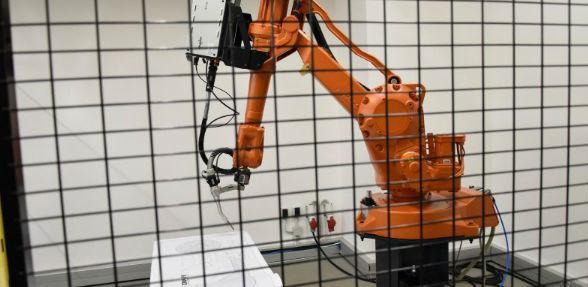 U Tuzli svečano otvoren prvi Centar za robotiku u BiH (VIDEO)