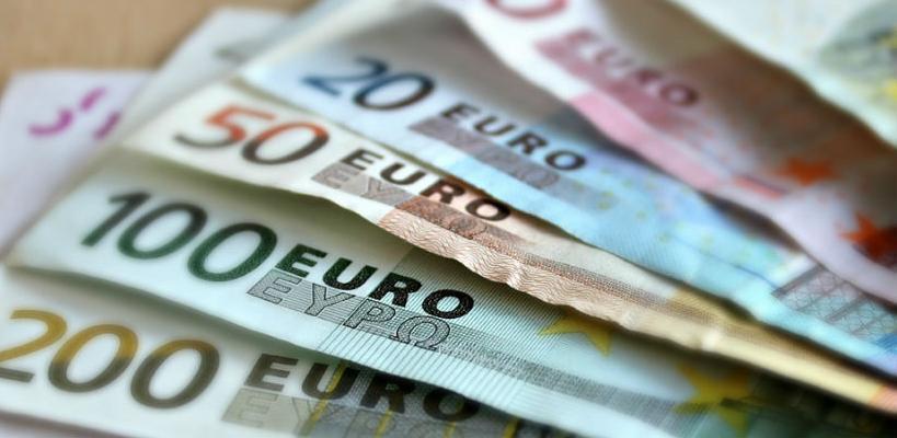 U padu kapitalne investicije članica EU
