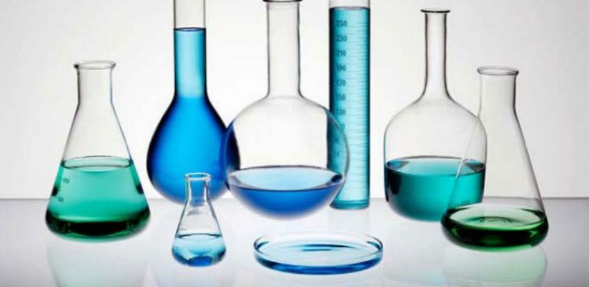 Utvrđen Prijedlog zakona o hemikalijama