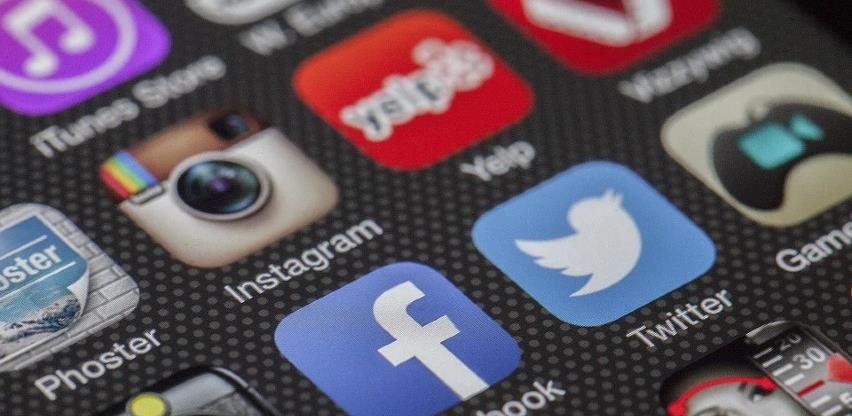 Twiter i Facebook sankcionirali Trampa zbog dezinformacija
