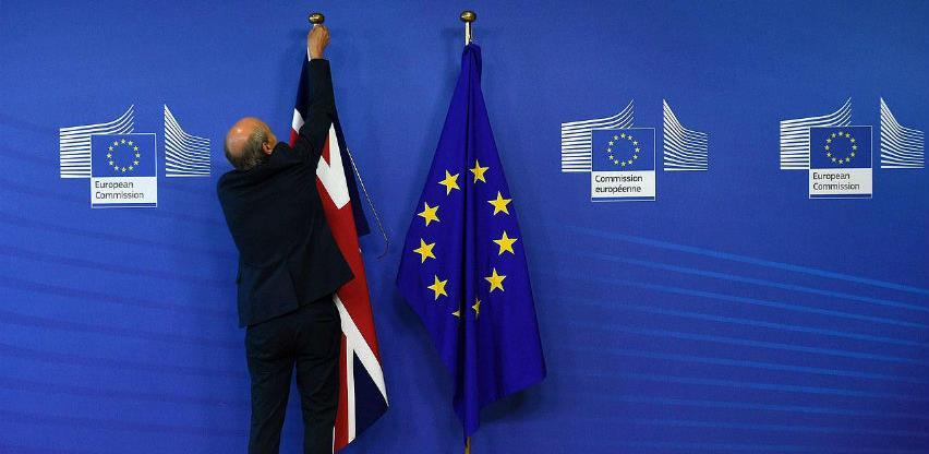 Zašto britansko neimenovanje povjerenika predstavlja glavobolju za EU?
