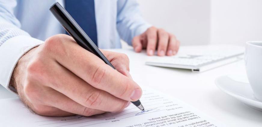 Tek mali broj ugovornih organa plan javnih nabavki objavljuje na Agenciji