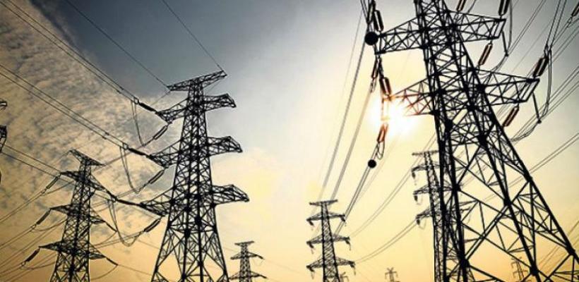 FERK odlučuje o poskupljenju struje