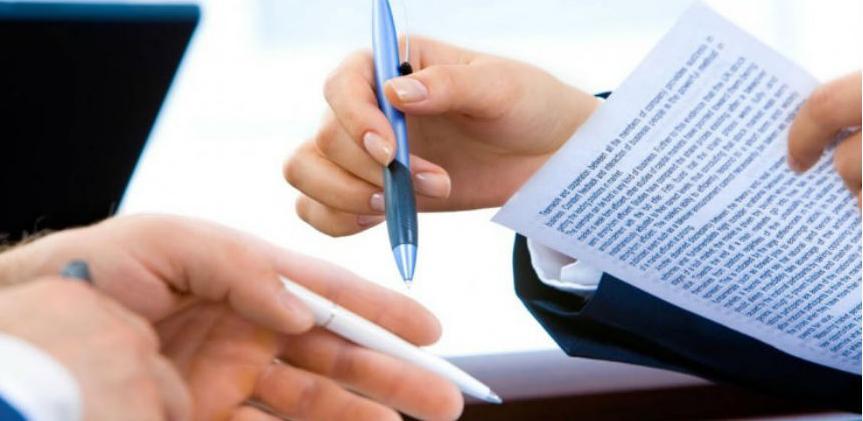 Nacrt zakona o obrtu i srodnim djelatnostima u javnoj raspravi