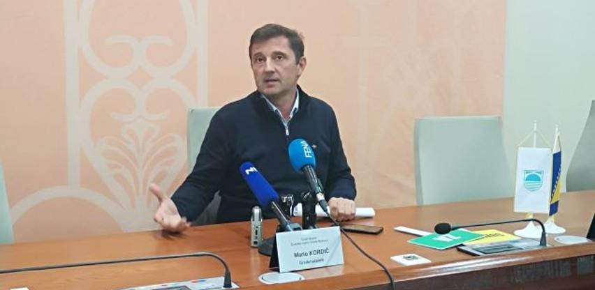 """Grad Mostar povukao tužbu: Gradonačelnik pozvao Udruženje """"Jer nas se tiče"""" da povuče tužbu"""