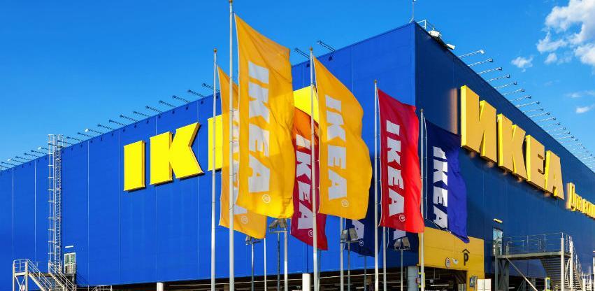 """Velika ofanziva Ikee - ovo je plan za """"osvajanje"""""""