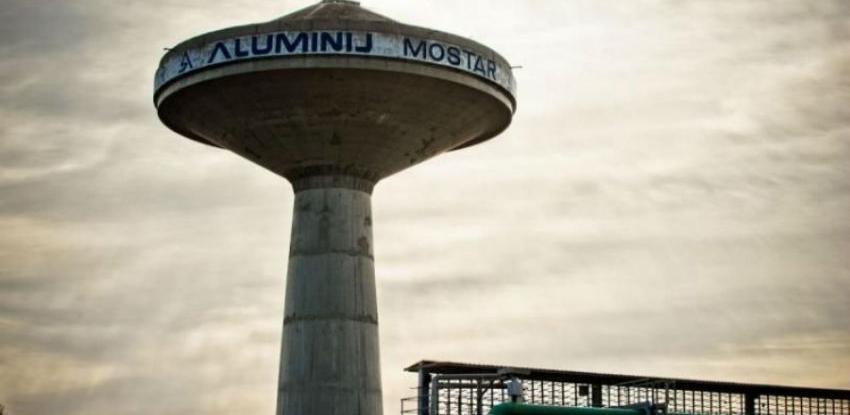 Federalna vlada se oglasila o Aluminiju: Kako su dugovi rasli od 2015. - 2019.