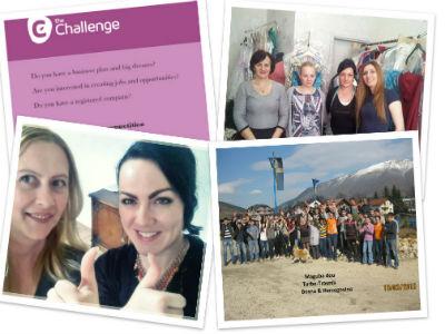 Završena selekcija: Grantove Challenge programa dobilo 12 kompanija