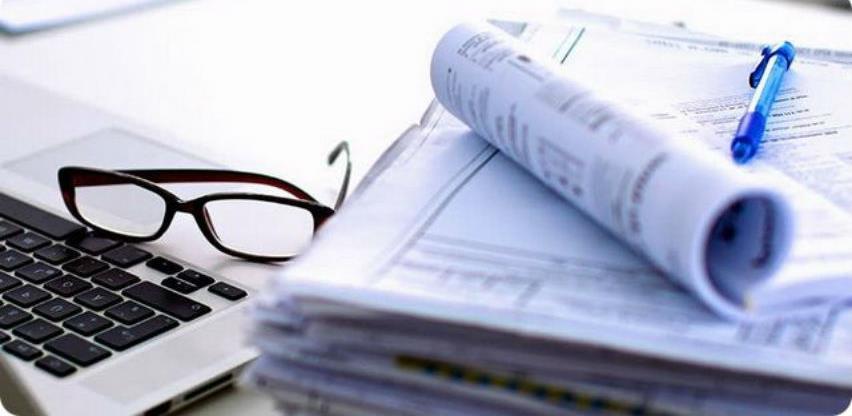 Pašalić: Tri nova strateška dokumenta za efikasniju proizvodnju