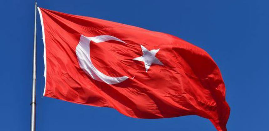 Sajmovi u aprilu u Republici Turskoj
