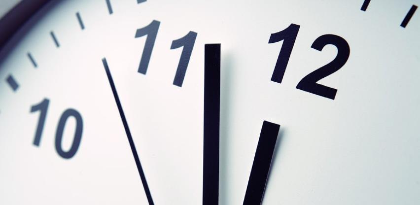 EK predlaže skraćeno radno vrijeme za spas radnih mjesta