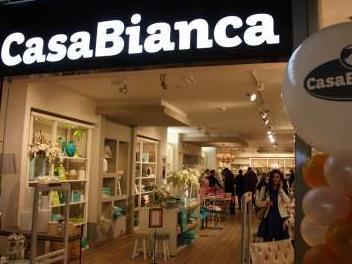 Salon namještaja CasaBianca od sada i u Sarajevu