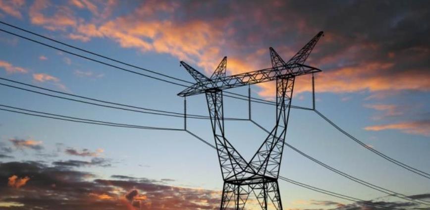 FERK izdao dvije dozvole za proizvodnju električne energije