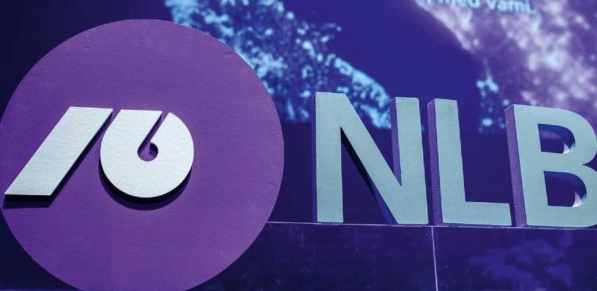 NLB banka će zadržati fokus na razvoju i unaprjeđenju digitalnih rješenja