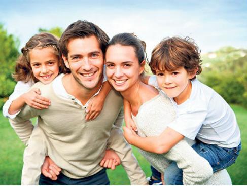 Izmjene Porodičnog zakona RS olakšavaju put do nove porodice