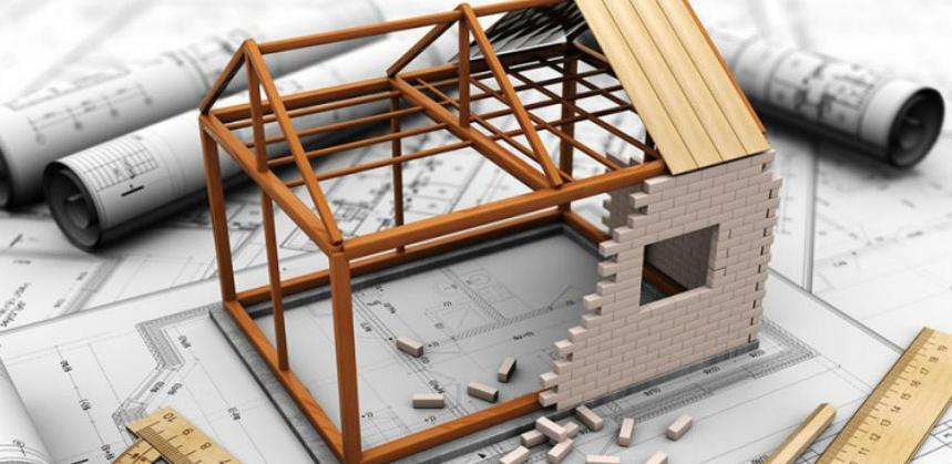 Klikom do građevinske dozvole