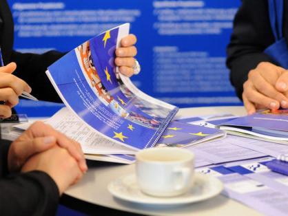 Priprema bh. ponuđača za sudjelovanje u projektima Svjetske banke i EBRD-a