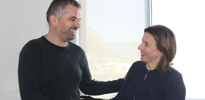 INTERA TP značajnim grant sredstvima pomogla razvoj 27 startup poduzeća