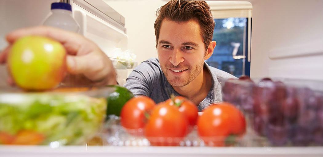 Spriječite trovanje hranom u ljetnim mjesecima