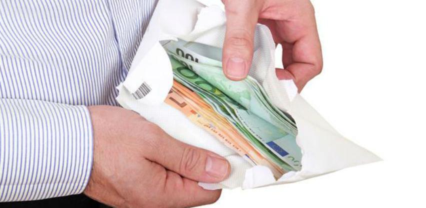 Revizori potvrdili zastoj u procesu privatizacije FBiH
