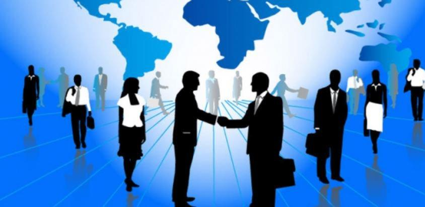 "Poziv na edukaciju ""Ekonomska diplomatija – Modul 4"""