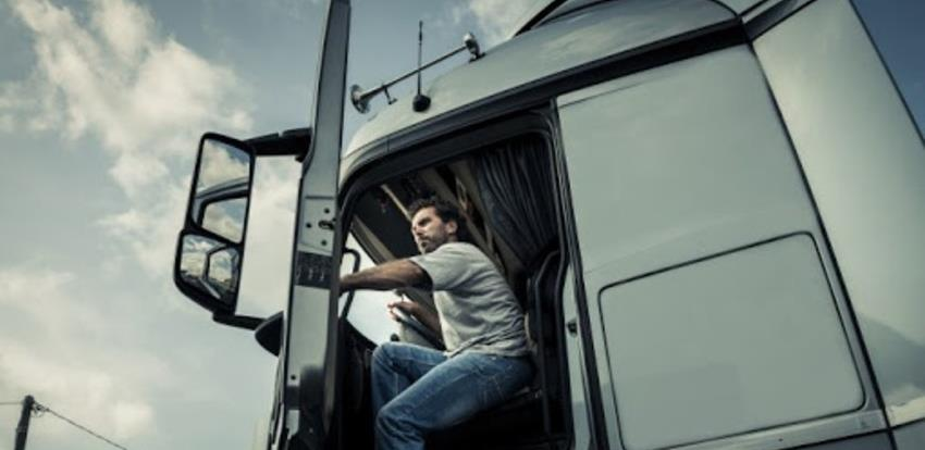 Kolike su šanse da Njemačka konačno prizna bh. vozačke dozvole za kamione i autobuse