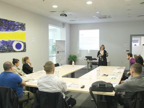 Uspješno održan prvi seminar o kontrolingu u Mostaru