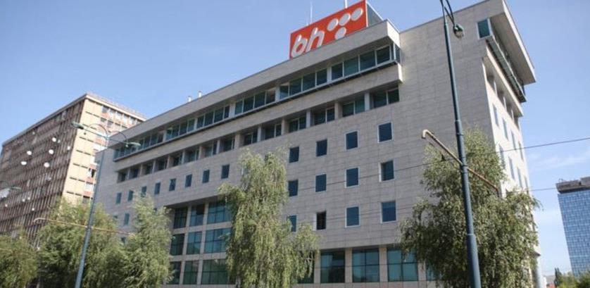 Danas imenovanje novih članova Nadzornog odbora BH Telecoma