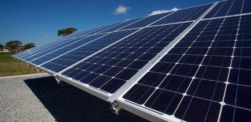 Izdate dozvole za sedam solarnih fotonaponskih elektrana na području Mostara