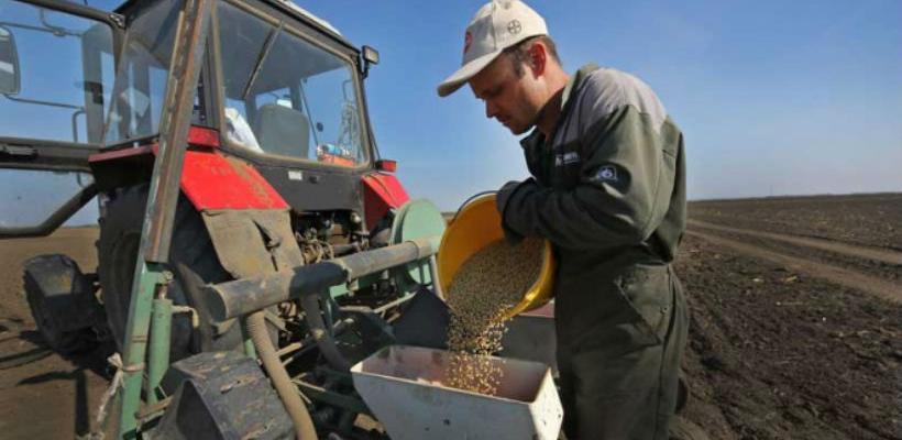 Na račune leglo 2,52 miliona KM za podsticaj poljoprivredi